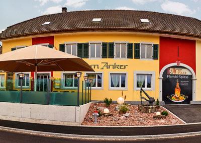 Gasthof Zum Anker (1)