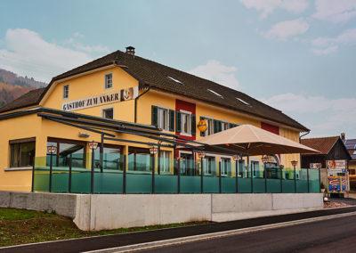 Gasthof Zum Anker (2)
