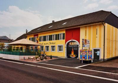 Gasthof Zum Anker (3)
